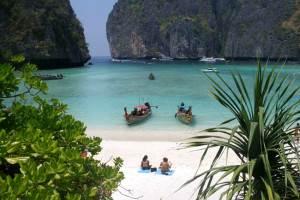 Не-забываемый-отдых-и-туризм-в-Таиланде-8