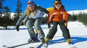 Отдых-в-январе-или-рейтинг-лучших-мест-для-встречи-Нового-года-7