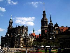 Лечение-отдых-и-туризм-в-Германии-12