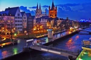 Лечение-отдых-и-туризм-в-Германии-8