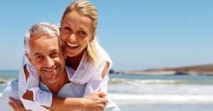 Особенности-в-отношениях-мужчины-и-женщины-с-большой-разницей-в-возрасте-4