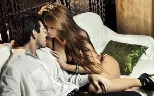 Женские-секреты-и-хитрости-или-как-выиграть-джек-пот-отношений-6