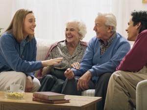 Отношения-с-родителями-супруга-или-как-найти-золотую-середину-2