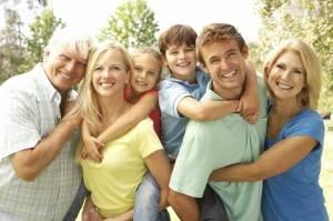 Отношения-с-родителями-супруга-или-как-найти-золотую-середину-3
