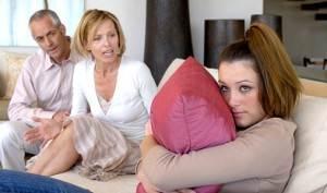 Отношения-с-родителями-супруга-или-как-найти-золотую-середину-6