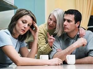 Как-сохранить-хорошие-отношения-со-свекровью-5
