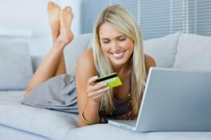 В-чем-заключаются-преимущества-покупок-по-каталогам-и-купонам-со-скидками-4