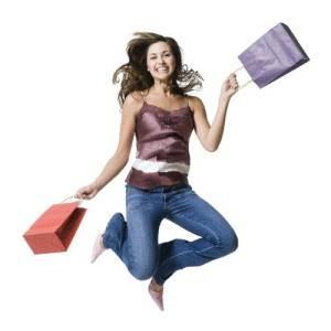 В-чем-заключаются-преимущества-покупок-по-каталогам-и-купонам-со-скидками-12