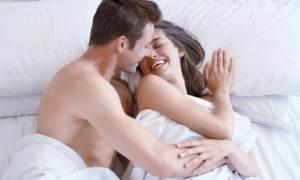 Секс-как-лекарство-или-что-можно-вылечить-с-помощью-занятий-любовью-6