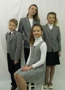 За-и-против-школьной-формы-6