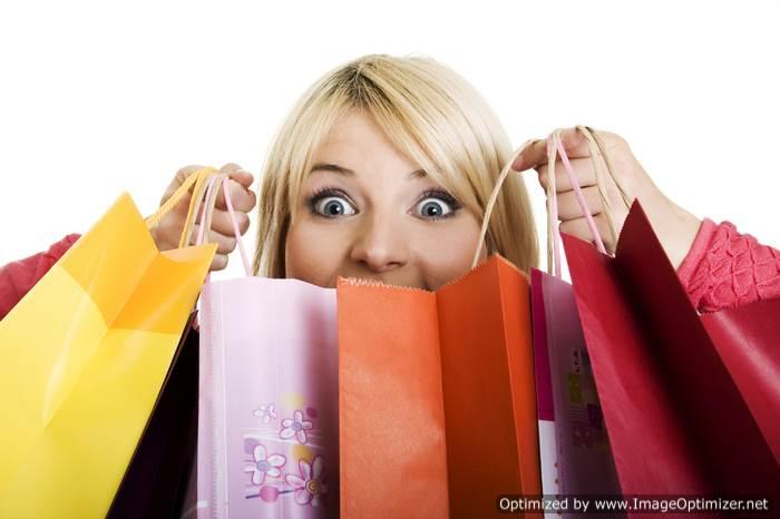 shopping skidki i kuponi