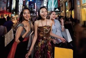 Лучшие-страны-для-шоппинг-туризма-4