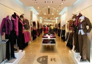 Грандиозный-шопинг-в-Мадриде-1