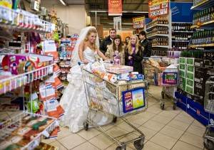 Свадебный-шопинг-или-турпоездки-после-бракосочетания-2