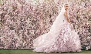 Свадебный-шопинг-или-турпоездки-после-бракосочетания-1