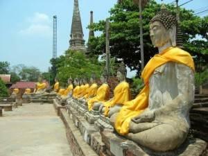 5-причин-побывать-в-Таиланде-1