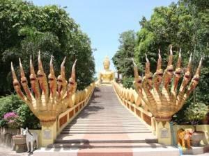 5-причин-побывать-в-Таиланде-3