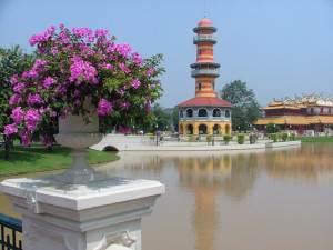 5-причин-побывать-в-Таиланде-4
