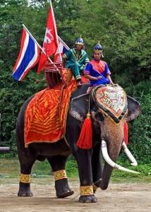 5-причин-побывать-в-Таиланде-5