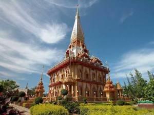 5-причин-побывать-в-Таиланде-6