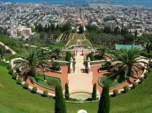 Туризм-по-Израилю-и-его-разновидности-2