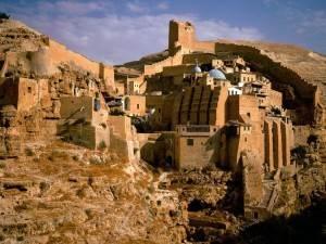 Туризм-по-Израилю-и-его-разновидности-3
