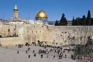 Туризм-по-Израилю-и-его-разновидности-5
