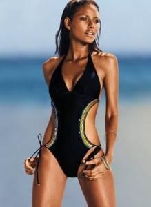 Пляжный-шик-от-бренда-Викс-ViX-5