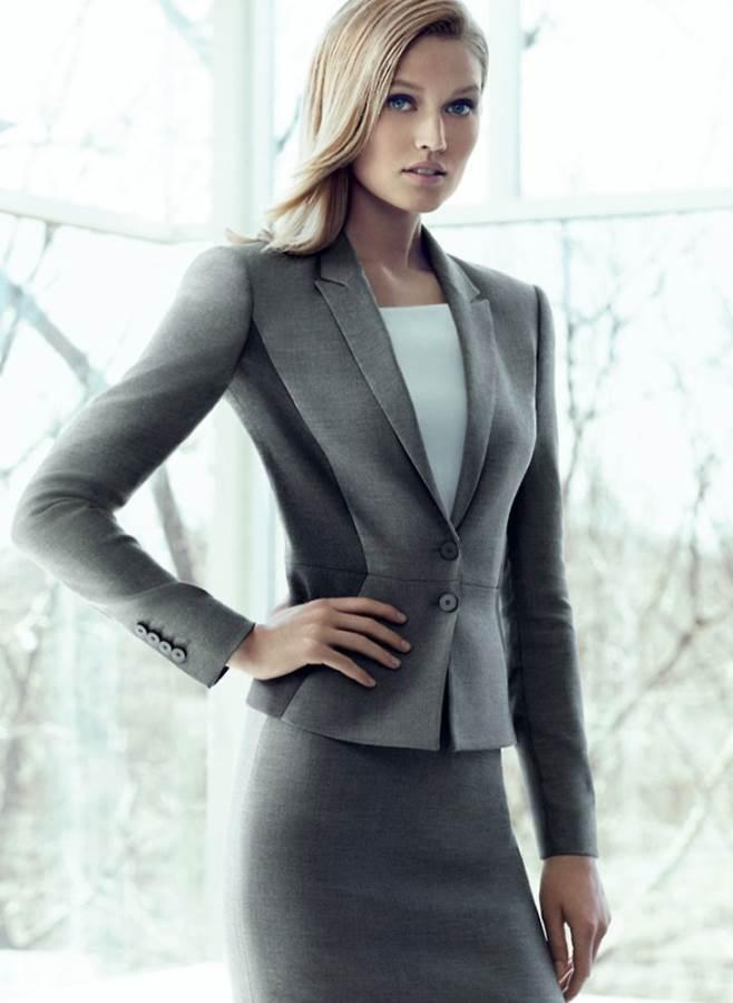 Хуго-Босс-Hugo-Boss-один-из-знаменитых-брендов-модной-одежды-и-парфюма-1