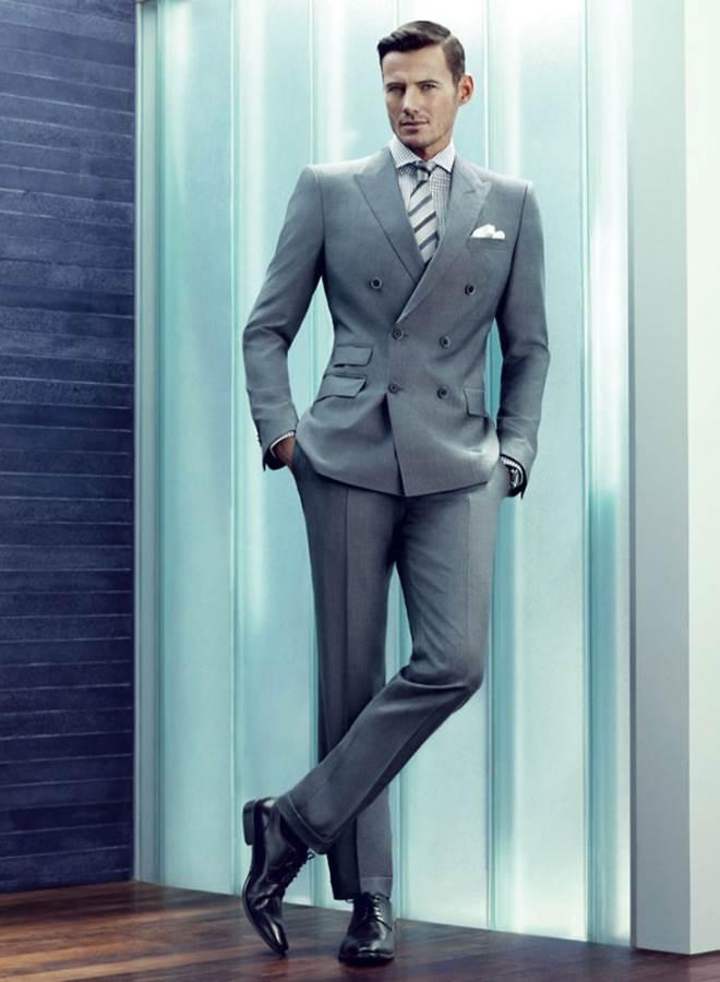 Хуго-Босс-Hugo-Boss-один-из-знаменитых-брендов-модной-одежды-и-парфюма-2