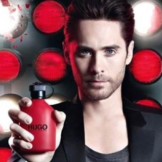 Хуго-Босс-Hugo-Boss-один-из-знаменитых-брендов-модной-одежды-и-парфюма-5