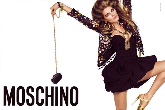 Moschino-легендарный-бренд-в-мире-моды-2
