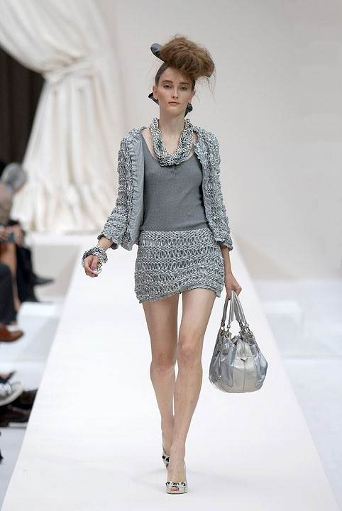 Moschino-легендарный-бренд-в-мире-моды-3