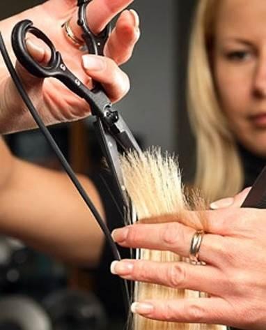 Стрижка-горячими-ножницами-Суть-процедуры-и-её-технология-1