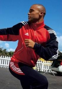 Адидас-Adidas-история-великого-спортивного-бренда-с-чего-все-начиналось-1