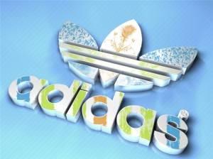 Адидас-Adidas-история-развития-великого-спортивного-бренда-3