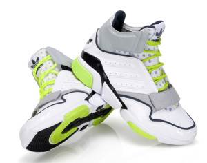 Характеристика-и-анализ-продукции-известного-бренда-Адидас-Adidas-4