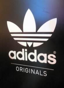Адидас-Adidas-история-великого-спортивного-бренда-с-чего-все-начиналось-3