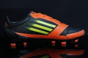 Адидас-Adidas-история-великого-спортивного-бренда-с-чего-все-начиналось-2