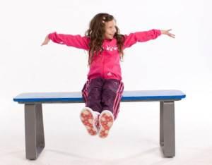 Адидас-Adidas-детская-одежда-и-описание-бренда-4