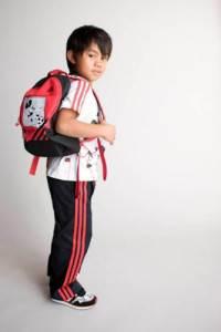 Адидас-Adidas-детская-одежда-и-описание-бренда-3