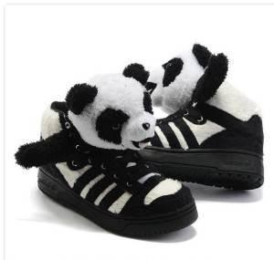 Адидас-Adidas-детская-одежда-и-описание-бренда-5