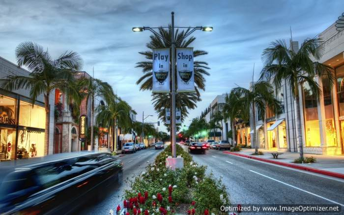 Beverly-Hills-Беверли-Хиллз-обитель-роскоши-2