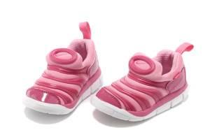 Детская-обувь-NIKE-Найк-4