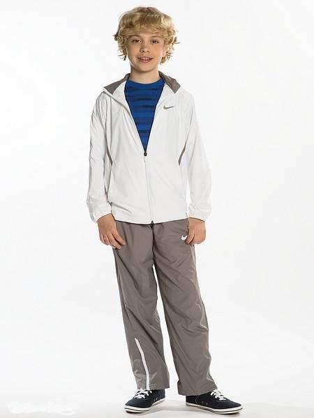 Детская-одежда-Nike-Найк-2