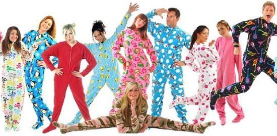 Футужама-новинка-среди-пижам-для-девочек-старшего-школьного-возраста-5