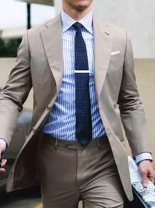 Галстук-обязательный-атрибут-классического-стиля-одежды-2