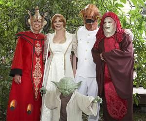 Как-одеться-на-свадьбу-5