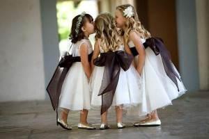 Как-одеться-на-свадьбу-7