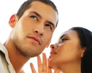 Как-заставить-мужчину-себя-слушать-Золотые-законы-взаимопонимания-4